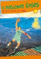 Cartell Interbasquet 2006