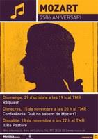 Cartell Mozart