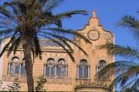 Casa Mallol