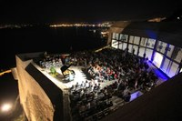 Concert Carme Vilà