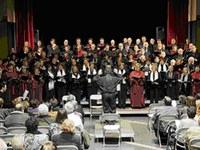 Concert solidari caritas