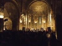 Concerts Ciutadella