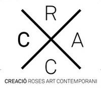 CRAC 2011