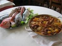 cuina peix