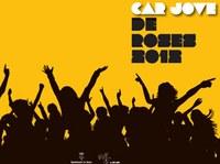 Cursos CAR 2012
