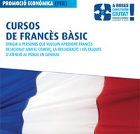 cursos francès