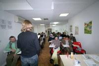 Cursos oficina de català