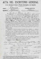 Document del mes de novembre