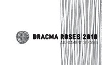 Dracma 2010