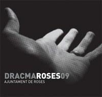 Dracma Roses 2009