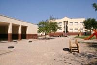 Escola Jaume Vicens Vives