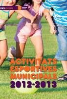 Escola Municipal d'Esports