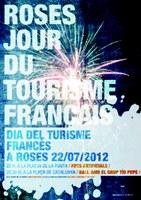 Festa Turisme Francès
