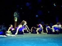 Festival Moebius 2006