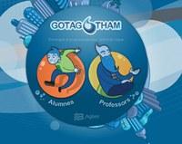 Gotagotham