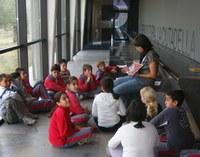 Grup escolars