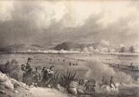 Guerra francès