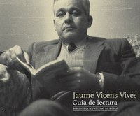 Guia Lectura Vicens Vives