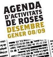 Imatge agenda