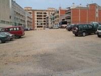 Imatge general Plaça Tarradellas