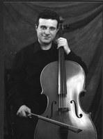 Ivo Scarponi