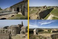 Jornada Fortificacions