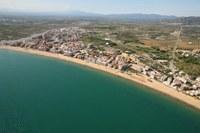 La urbanització de Santa Margarida