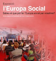 L'Europa Social