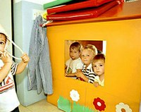 llar infants