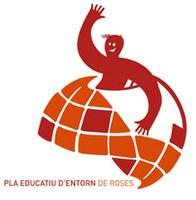 Logo pla educatiu entorn