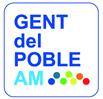 logoGDP.jpg