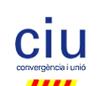 logo_ciu100.jpg