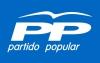 logo_pp100.jpg