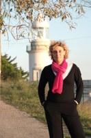 Magda al Far