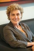 Magda Casamitjana
