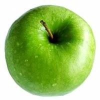 Menja fruita
