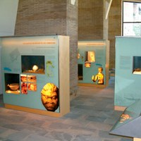 Museu Ciutadella