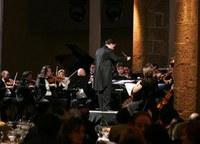Orquestra Camerata Vindobona
