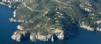 Paratge de Punta Falconera