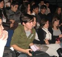 Participants trobada