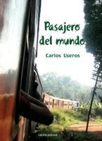 "Portada llibre ""Pasajero del mundo"""