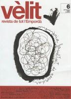 Portada Revista Vèlit