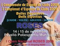 poster campionat