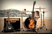 Presentació Dia de la Música