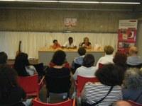 Presentació llibre Angel Karell. Setembre 2009.
