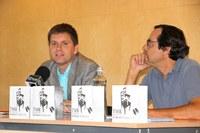 Presentació Programació Teatre Tardor 2011