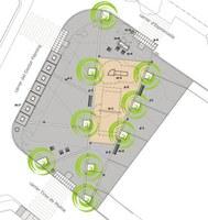 proposta zona verda