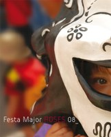 Revista Festa Major