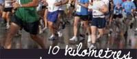 Run10