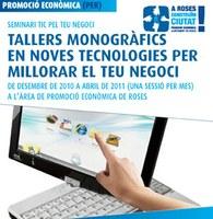 Seminaris TIC